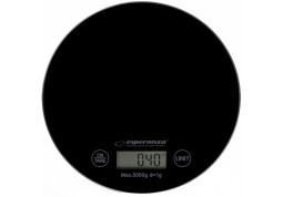 Весы Esperanza EKS003 (оранжевый)