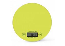 Весы Esperanza EKS003 (оранжевый) купить