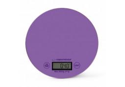 Весы Esperanza EKS003 (оранжевый) стоимость