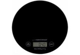 Весы Esperanza Mango EKS003G в интернет-магазине