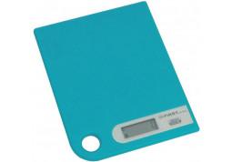 Весы First FA-6401-1-BL