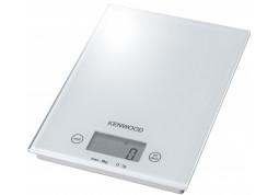 Весы Kenwood DS 400 (черный) дешево