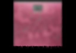 Весы напольные Scarlett SC-217 Pink