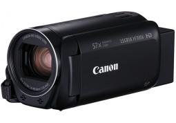 Видеокамера Canon LEGRIA HF R806 (черный)