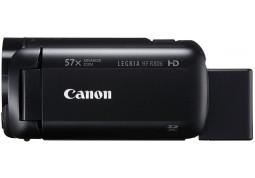 Видеокамера Canon LEGRIA HF R806 (черный) стоимость