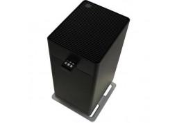 Воздухоочиститель Stadler Form Viktor Black (V-002) - Интернет-магазин Denika