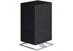 Воздухоочиститель Stadler Form Viktor Black (V-002)