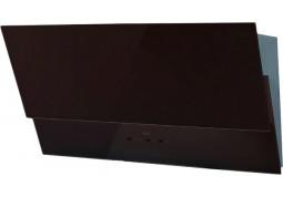 Вытяжка Best SPLIT 800 Black (07F62001)