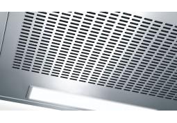 Вытяжка Bosch DUL62FA50 цена