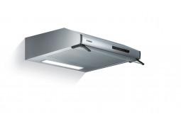 Вытяжка Bosch DUL62FA50 в интернет-магазине