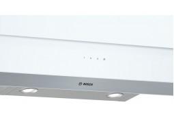 Вытяжка Bosch DWK 065G60 стоимость