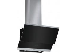 Вытяжка Bosch DWK 065G60 отзывы