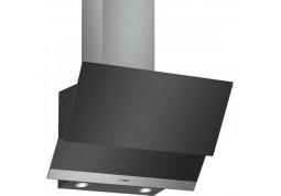 Вытяжка Bosch DWK 065G60