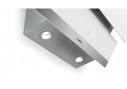 Вытяжка Bosch DWK 095G60 дешево
