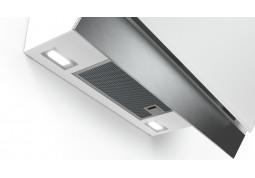 Вытяжка Bosch DWK 67HM60 цена