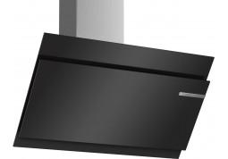 Вытяжка Bosch DWK 97JM60 купить