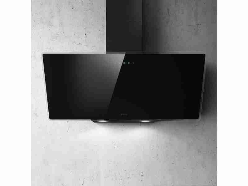 Вытяжка Elica SHIRE BL/A/90