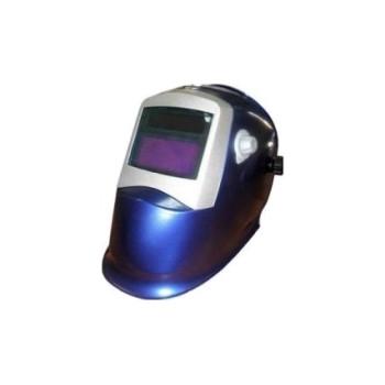 Сварочная маска Vertex VR-4050-12