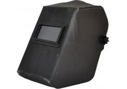 Сварочная маска Dnipro-M MZ-133