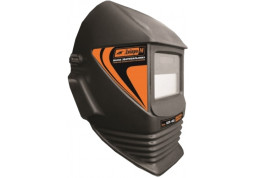 Сварочная маска Dnipro-M MZP-460