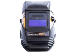 Сварочная маска Dnipro-M MZP-460 в интернет-магазине