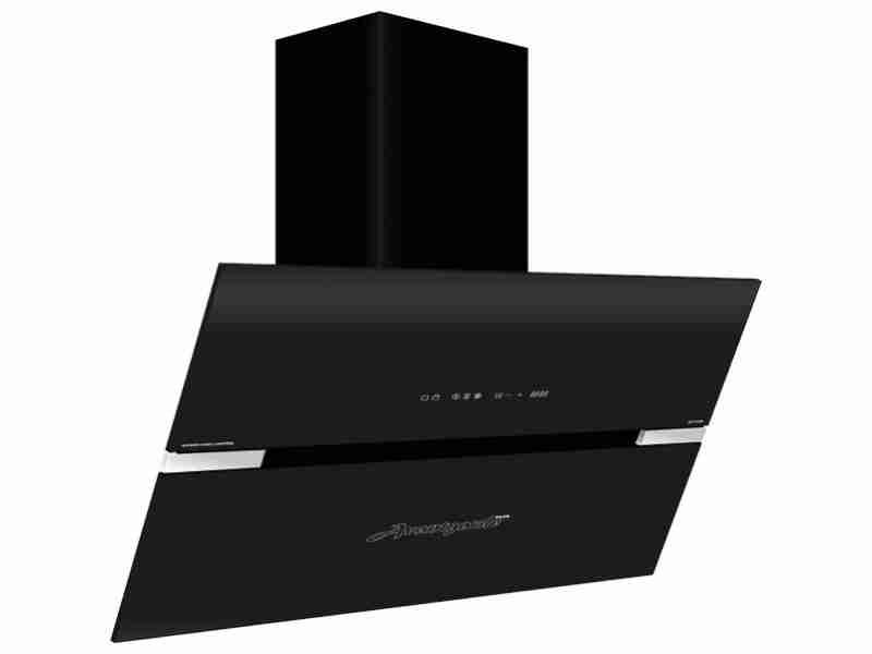 Вытяжка Kaiser AT-6407 (черный)