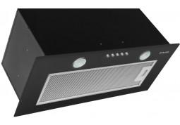 Вытяжка Perfelli BI 6562 A 1000 BL LED GLASS дешево