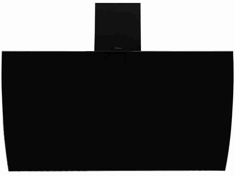 Вытяжка Perfelli DNS 9862 BL LED