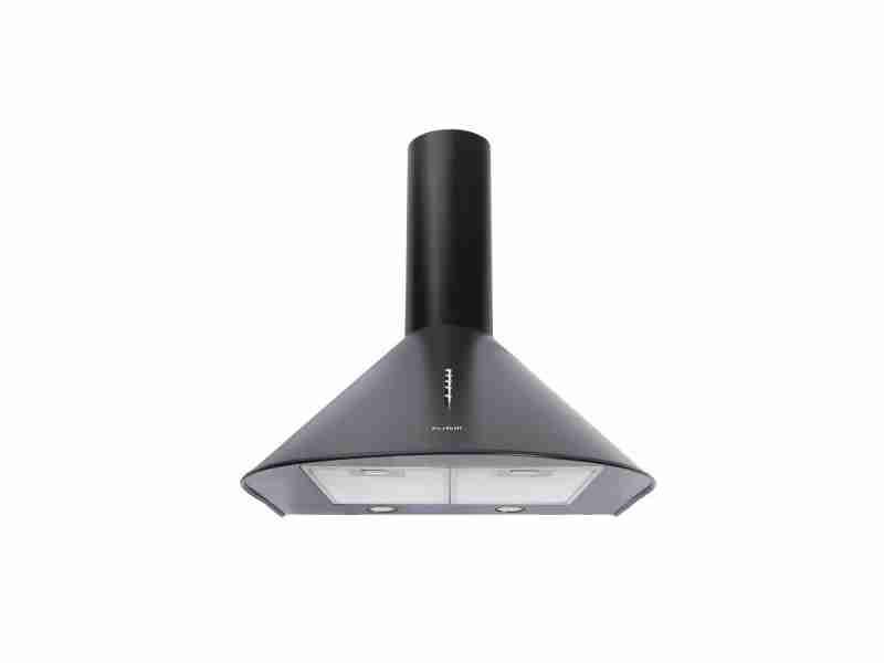 Вытяжка Perfelli KR 6412 BL LED