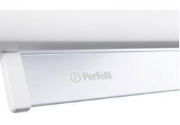 Вытяжка Perfelli PL 6117 W стоимость