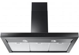 Вытяжка Samsung NK 36M5070 BG (черный)