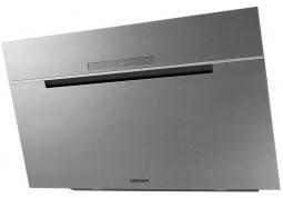 Вытяжка Samsung NK 36M7070 VS в интернет-магазине