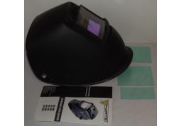 Сварочная маска Forte MC-3000 цена