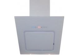 Вытяжка Sweet Air HC 626 FB (нержавеющая сталь)