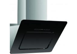 Вытяжка Sweet Air HC 626 FB (черный) купить
