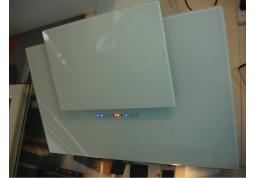Вытяжка Sweet Air HC 922 F-B (черный) недорого