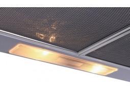 Вытяжка VENTOLUX ALDO 60 2M 580 INOX недорого