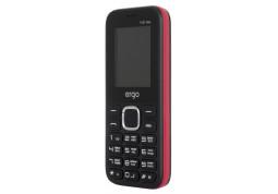 Мобильный телефон Ergo F181 Step стоимость