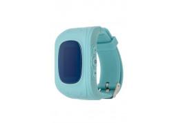 Детский маячок Ergo K010 (синий) стоимость