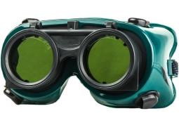 Очки для сварки Dnipro-M WG-100B недорого