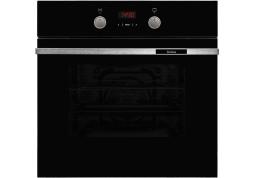 Духовой шкаф Amica EB7541H FINE отзывы