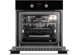 Духовой шкаф Amica EB7541B Fusion в интернет-магазине