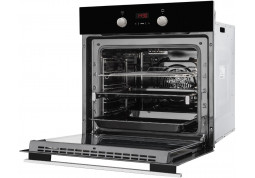 Духовой шкаф Amica EB7541B Fusion цена
