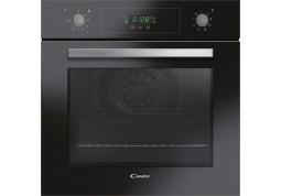 Духовой шкаф Candy FCP605NXL