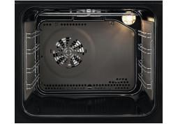 Духовой шкаф Electrolux EZA5420AOX недорого