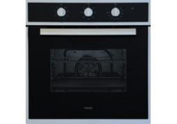 Духовой шкаф Fabiano FBO 21 (черный)