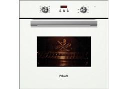 Духовой шкаф Fabiano FBO 23 (черный) фото