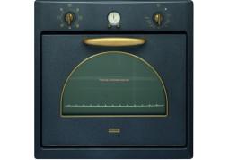 Духовой шкаф Franke CM 65 M GF