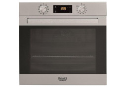Духовой шкаф Hotpoint-Ariston FA5 841 JH IX HA