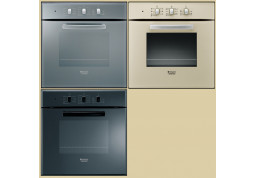 Духовой шкаф Hotpoint-Ariston FD 61.1MR/HA